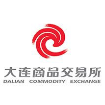 贵州企划行业交流平台华西期货官网